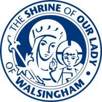 LogoOurLadyofWalsingham