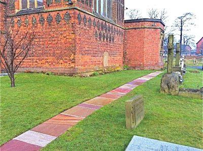 memorialgarden1